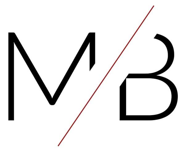 Logo Matteo Bellenghi