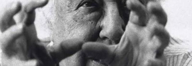 Achille Perilli